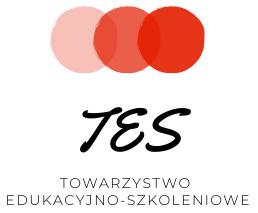 Tes.katowice.pl